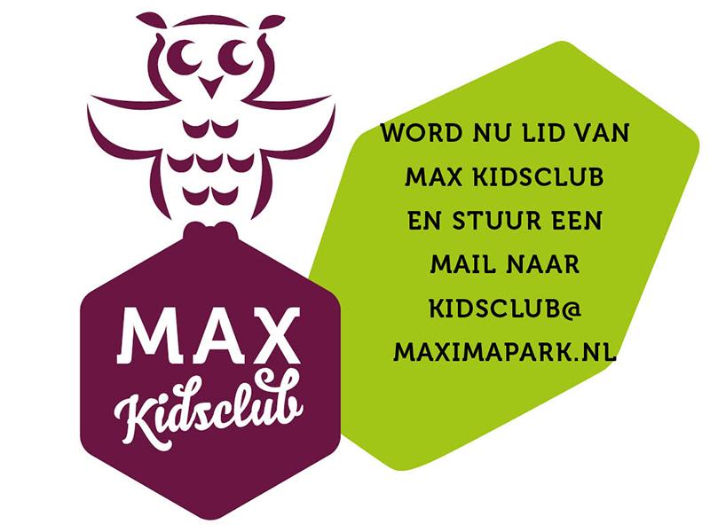 Max Kidsclub